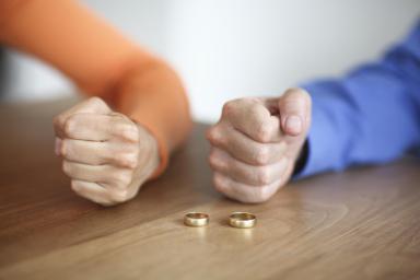 زن و شوهرها مراقب این «خانه خراب کن» باشند