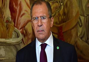 لاوروف: مذاکرات صلح سوریه در ژنو به تعویق افتاد
