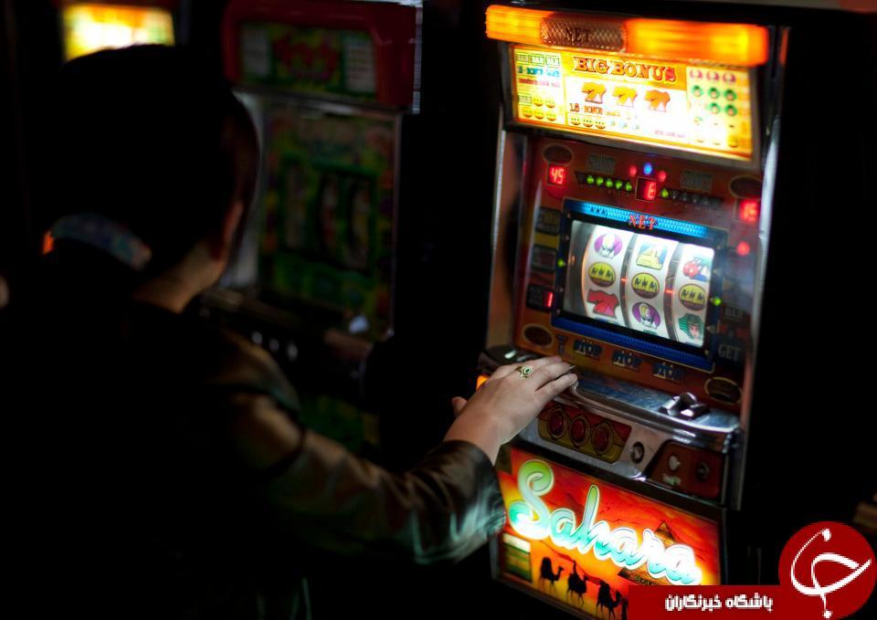 زوایای پنهان زندگی در پایتخت کره شمالی را در این تصاویر ببینبد
