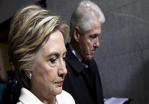 انتخابات جنجالی آمریکا/ اینبار ثابت شد کلینتون تقلب کرده است!