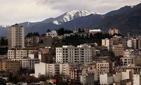 تاملی بر افق و چشم انداز بازار مسکن در ایران/طولانی ترین دوران رکود مسکن تجربه میشود
