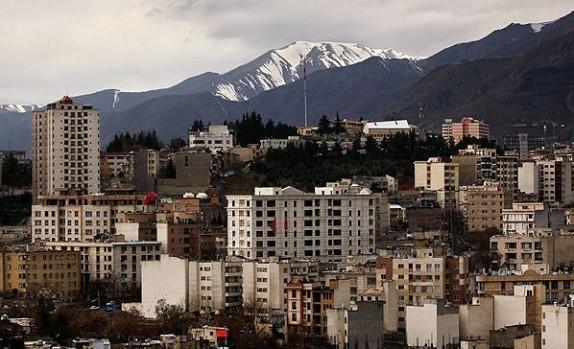 باشگاه خبرنگاران -تاملی بر افق و چشم انداز بازار مسکن در ایران/طولانی ترین دوران رکود مسکن تجربه میشود