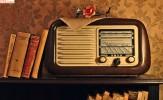 باشگاه خبرنگاران - در رادیو کرمان امروز شنونده چه برنامههایی خواهید بود