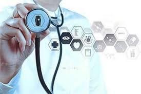 """اجرای آموزش """"سایبرنتیک پزشکی"""" در 4 دانشگاه از سال آینده"""