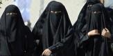 باشگاه خبرنگاران - وقتی گوگل، احساسات واقعی زنان عرب را لو می دهد