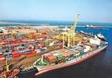 باشگاه خبرنگاران - سفر هیات تجاری کشور عمان به استان
