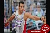 باشگاه خبرنگاران -احسان حدادی به قطر می رود