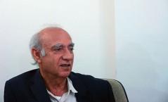 باشگاه خبرنگاران - آمریکا نتوانست با طالبان مقابله کند