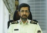 باشگاه خبرنگاران -کاهش چشمگیر تخلفات و جرایم سربازان ناجا