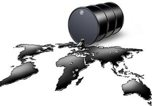 سرمایه گذاری امارات و عربستان برای بخش دفاعی/ خرید جنگ افزار به رغم کاهش 50 درصدی قیمت نفت