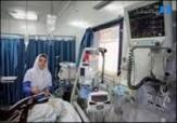 باشگاه خبرنگاران - دیالیز رایگان روزانه 60 بیمار کلیوی
