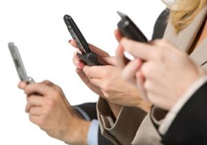 چطور می توانیم قبض موبایلمان را بصورت اقساط پرداخت کنیم؟