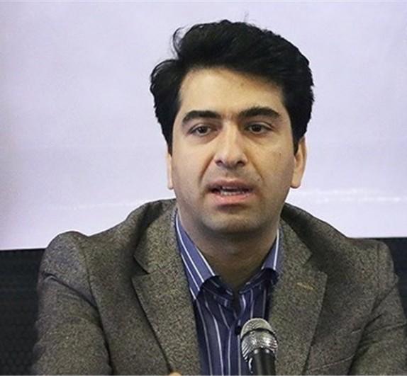باشگاه خبرنگاران -آغاز تور کنسرت کویر محمد معتمدی از تالار وحدت/ قطعه «کویر» نماد خودکفایی من است