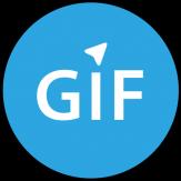 باشگاه خبرنگاران - ترفندی برای تبدیل ویدئو به گیف در تلگرام
