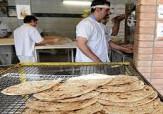 باشگاه خبرنگاران - ثبت 929 مورد تخلف در نانوایی های استان