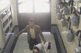 باشگاه خبرنگاران - متهم را شناسایی کنید/سرقت طلای زنان به شیوه بیهوشی