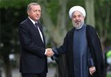باشگاه خبرنگاران -روحانی و اردوغان در اسلامآباد دیدار میکنند