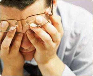 از رابطه بین استرس عاطفی و آسیب قلبی چه میدانید؟