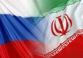 باشگاه خبرنگاران -درخواست 2 شرکت روسی برای مشارکت در مناقصه نفتی ایران