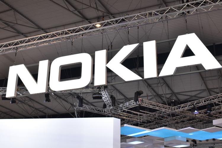 نوکیا ساعت هوشمندش را با تمرکز روی عمر باتری توسعه میدهد