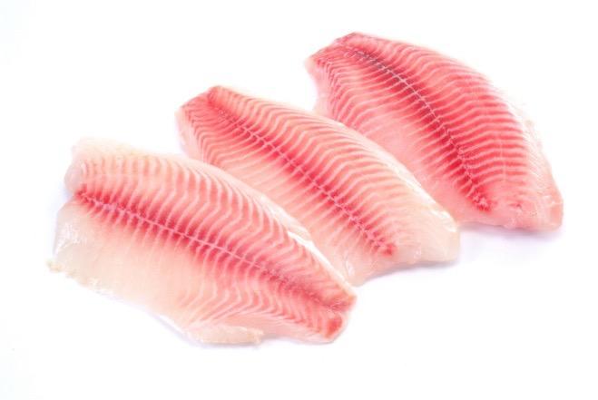 باشگاه خبرنگاران -نرخ خرید و فروش اردک ماهی در بازار چقدر است؟