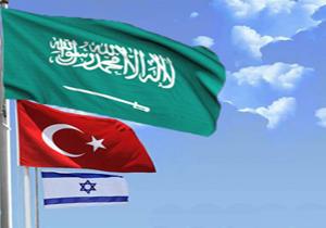ترکیه به دنبال اشغال 4 استان سوریه و عراق/لفاظی حامیان تروریسم در سایه سکوت مجامع بین المللی