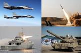 باشگاه خبرنگاران -سامانهای که خشم عربستان را برانگیخت/ ماجرای پروازهای تحریک آمیز جنگندههای