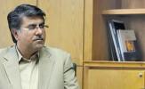 باشگاه خبرنگاران -اصلاح قانون بودجه سال ۹۵، بهبود سرمایه بانکهای دولتی را در پی دارد