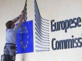 باشگاه خبرنگاران -افشای 5 سناریوی اتحادیه اروپا پس از برکسیت/ این اتحادیه به بازار واحد محدود خواهد شد