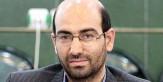 باشگاه خبرنگاران -نامه 72 نفر از نمایندگان مجلس به رهبر انقلاب درباره «وضعیت تهران»