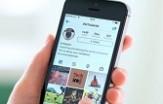 باشگاه خبرنگاران -چگونه مصرف اینترنت در اینستاگرام را کاهش دهیم؟