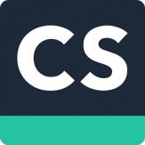 باشگاه خبرنگاران -دانلود CamScanner برای اندروید و ios/ قدرتمند ترین اسکنر موبایل برای اسناد