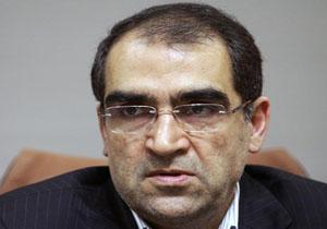 جبران کمبود امکانات و تجهیزات درمانی استان