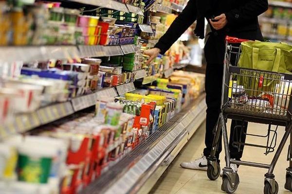 منتشر نشود////استمرار نفوذ ترکها در بازار اقتصادی ایران/فروشگاههای زنجیرهای ترکیه،نفس بنکداران را میگیرد