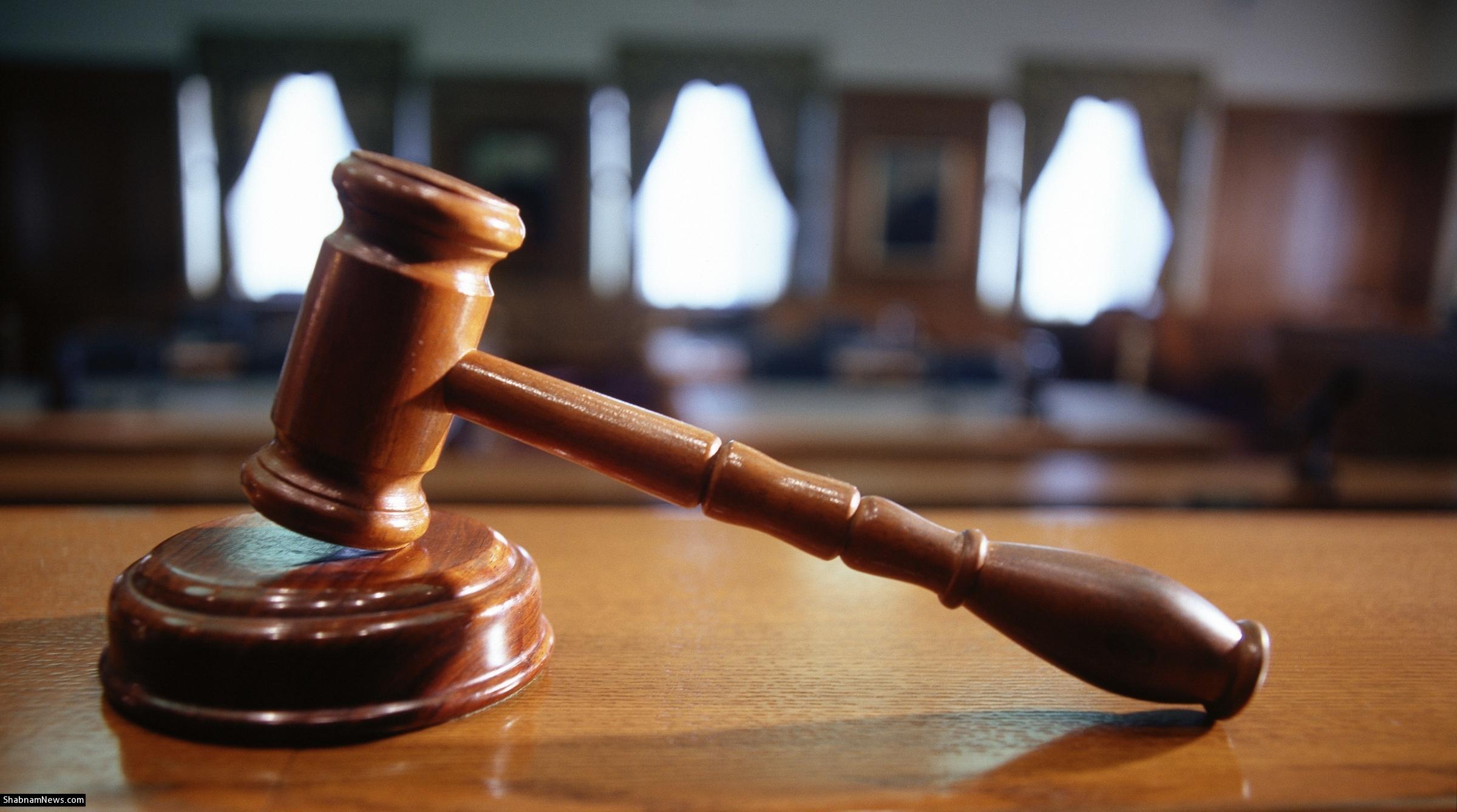 جرم دائر کردن مراکز فساد و فحشا در آیینه قوانین
