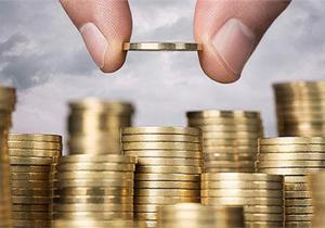 پنج راه ساده برای کسب درآمد اینترنتی