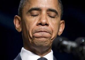 اوباما ادعای شنود تلفنی از ترامپ را تکذیب کرد