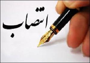 انتصاب فرمانده جدید سپاه شهرستان دیواندره