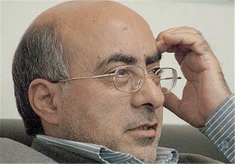 ارزیابی بانک های بزرگ خارجی از بانک های ایرانی رضایت بخش نیست/ بعد از برجام روابط کارگزاری در حال افزایش است
