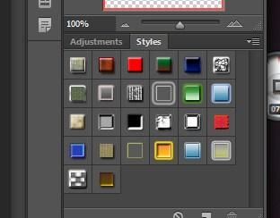 تبدیل فایل jpg به png +آموزش
