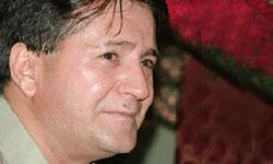 «احمد عزیزی» شاعر انقلاب درگذشت