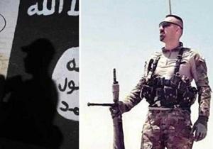 جایزه داعش برای سر رمبوی عراق!