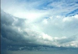 بارش پراکنده و وزش باد شدید پیش بینی هواشناسی برای سمنان