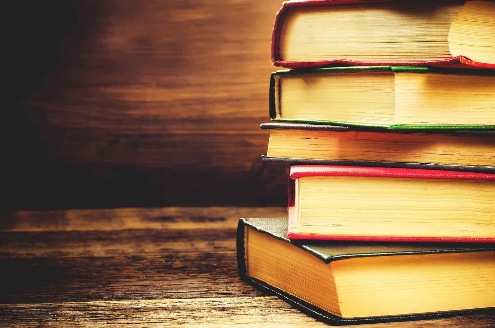 خواندن این کتاب راهی برای دگرگونی خویشتن است