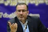 شعبانی بهار: بیش از 44 درصد از کل جمعیت بالای 18 سال ایران ورزش می کنند