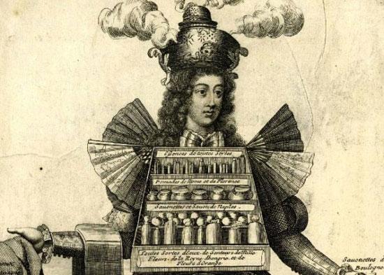 اختراعات جالب باستانی که هنوز هم کاربرد دارند +تصاویر