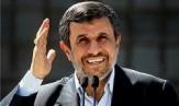 بیانیه دوم احمدینژاد در پاسخ به روحانی منتشر شد