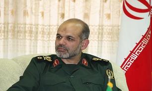 رژیم صهیونیستی بزرگترین بازنده جنگ سوریه است/سعودی ها تلاش می کنند جریان تندرو در امریکا را با خود همراه کنند