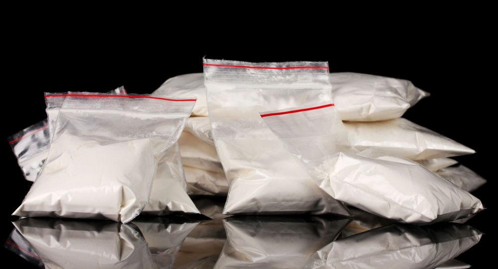 هشتم نوروز// گزارش// چرا مواد مخدر مغز را از کار میاندازد؟