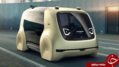 سوپر خودروهایی که در نمایشگاه ژنو خودنمایی میکنند+ تصاویر
